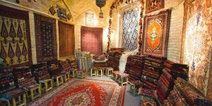 Tips for buying handmade carpets