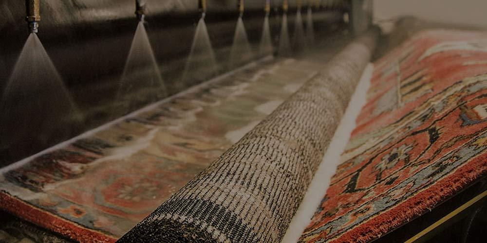 Good rug detection