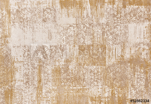 فرش وینتیج