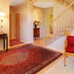 فرش مناسب برای هر قسمت از خانه کدام است؟
