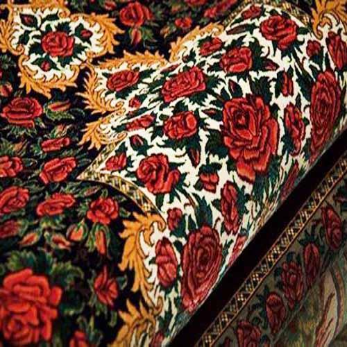 طراحی فرش معاصر