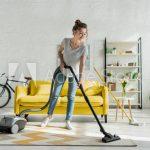 افزایش عمر فرش