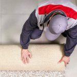 معایب قالیشویی سنتی