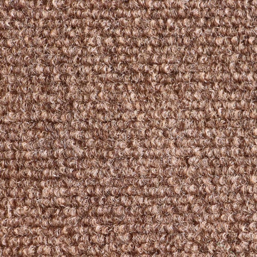 موکت کبریتی - قالیشویی نوین