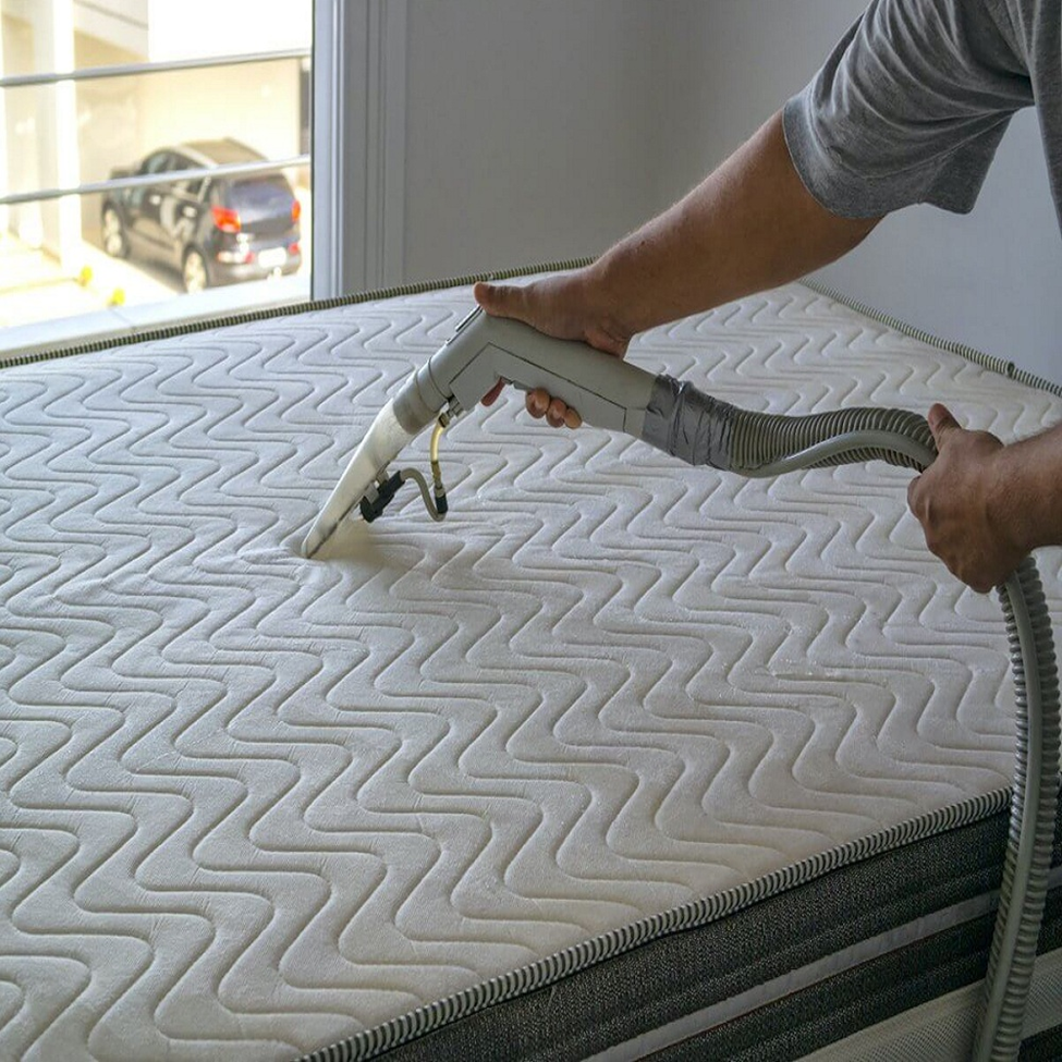خوشخواب - قالیشویی نوین
