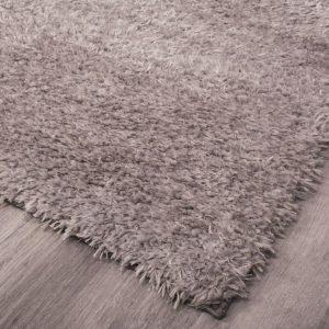 شستشوی فرش - قالیشویی نوین