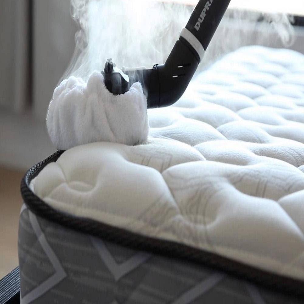 شستن تشک تخت - قالیشویی نوین