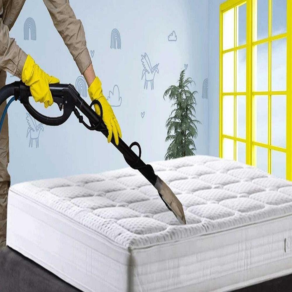 شستن تشک خوشخواب - قالیشویی نوین
