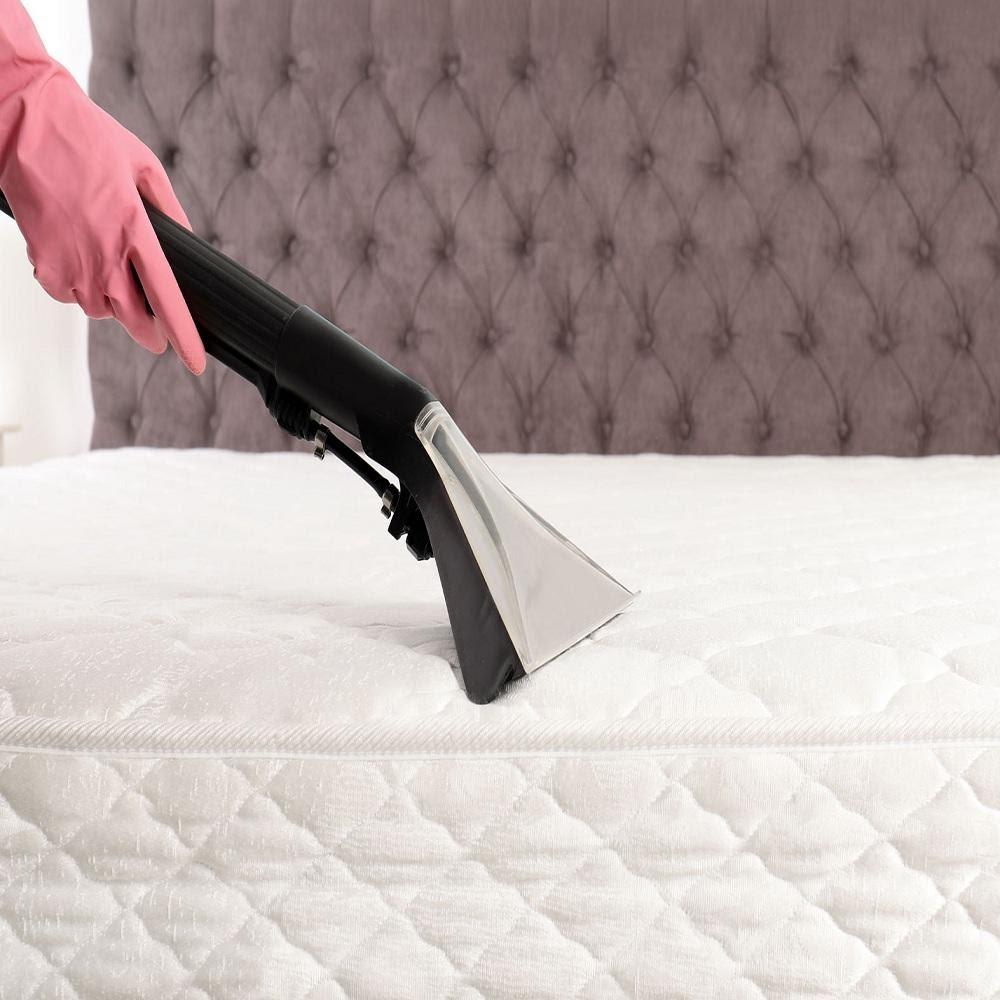شستن خوشخواب - قالیشویی نوین