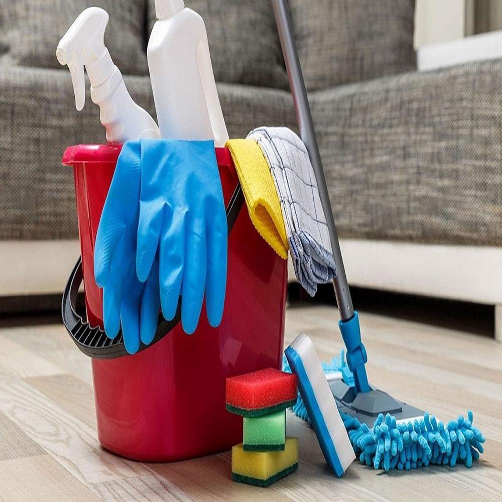 شستن فرش با مواد نانو - قالیشویی نوین