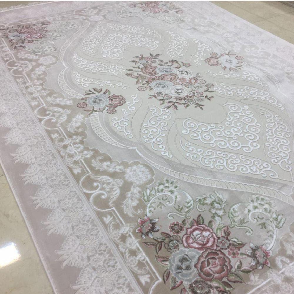 شستن فرش ترک در قالیشویی - قالیشویی نوین
