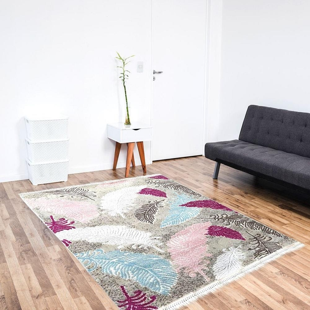 شستن فرش ترک - قالیشویی نوین