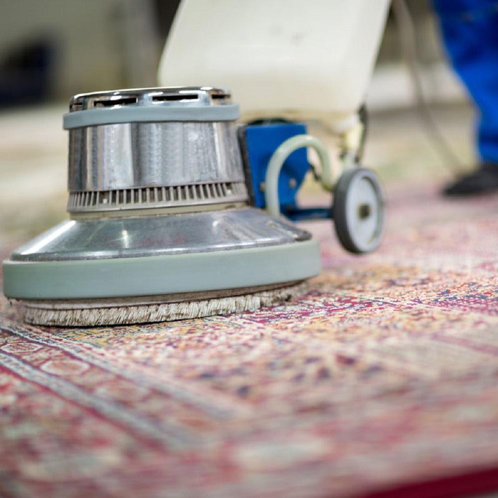 شستن فرش در قالیشویی تهران - قالیشویی نوین