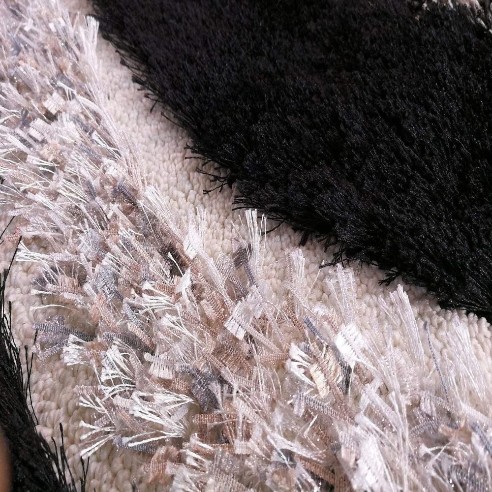 شستن فرش پرز بلند - قالیشویی نوین