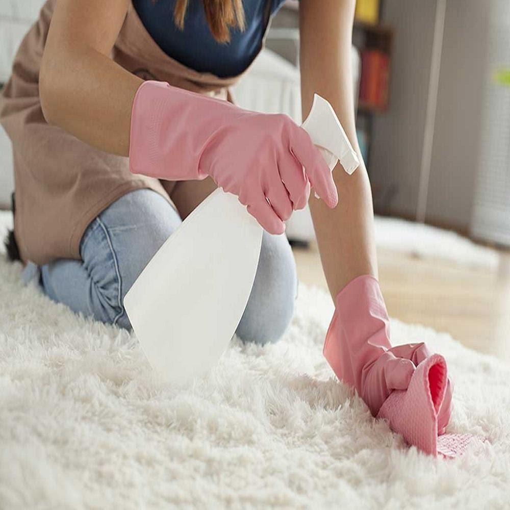شست و شوی فرش - قالیشویی نوین
