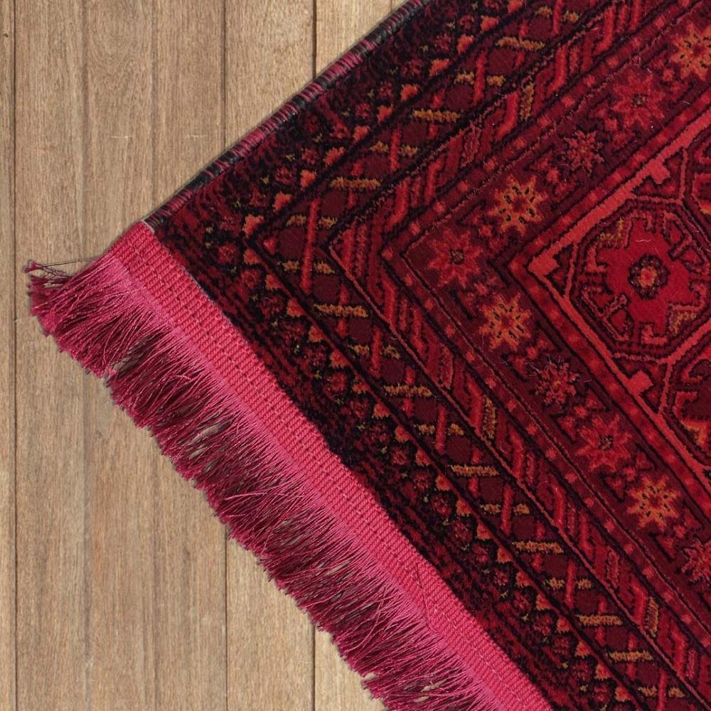 روش شستن فرش لاکی - قالیشویی نوین