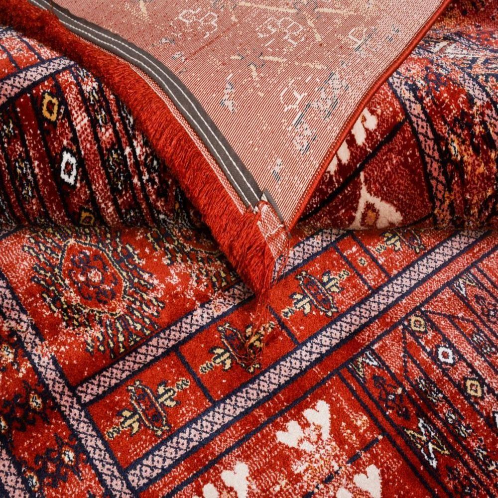 شستشوی فرش لاکی در قالیشویی - قالیشویی نوین